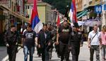 Ravnogorci se okupili na parastosu Draži Mihailoviću u Ivanjici