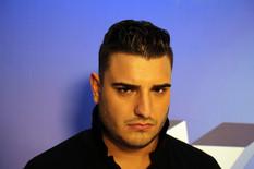 """DIREKTOR KBC ZEMUN ZA """"BLIC"""": Darko Lazić je životno ugrožen"""
