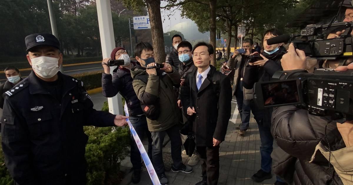 China-verurteilt-Journalistin-zu-vier-Jahren-Haft-weil-sie-w-hrend-der-Corona-Hochphase-aus-Wuhan-berichtete