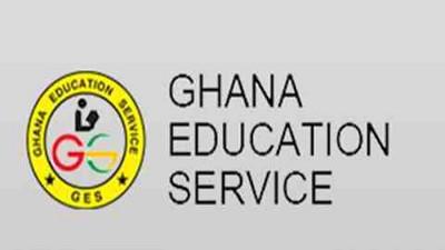 GES orders suspension of public activities over coronavirus