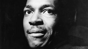 50 lat temu zmarł John Coltrane