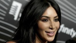 Prześladowcy Kim Kardashian aresztowani
