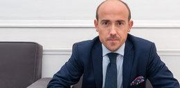 Borys Budka, szef PO: Drugi raz nie dam się nabrać prezydentowi
