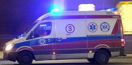 Małopolska. Pacjent uznany za zmarłego ożył w szpitalu. Prokuratura wszczęła śledztwo