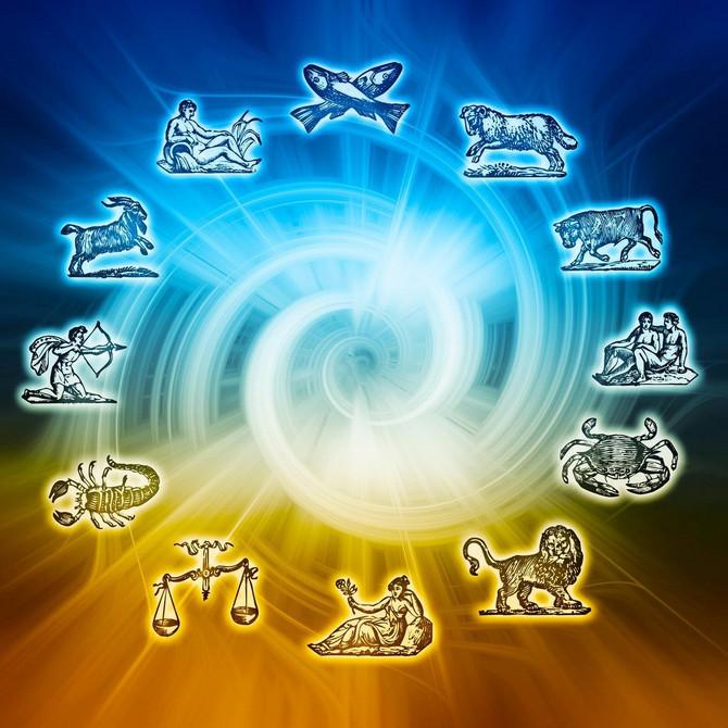 Ovaj septembar donosi velike promene, kaže horoskop