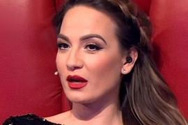 """Jelena Tomašević nakon četiri godine NAPUSTILA ŽIRI """"Pinkovih zvezdica"""", pa se oglasila: """"Došlo je vreme da se rastajemo..."""""""