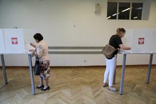 Wybory do Sejmu i Senatu: Jak głosować w wyborach do parlamentu