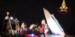 Tragiczny wypadek w Wenecji. Zginął słynny projektant motorówek