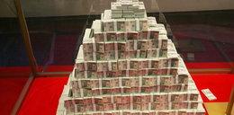 """W Słupsku padła""""szóstka"""" w Lotto. Szczęśliwiec zgarnął fortunę"""