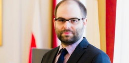 Wiceminister: Zlikwidujemy abonament RTV