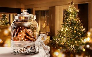 Rozporządzenie ws. spotkań w czasie Bożego Narodzenia trafiło do konsultacji