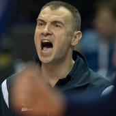 Nikola Grbić je prvi Srbin koji je osvojio Ligu šampiona kao trener, ali mu je ipak uspeh u reprezentaciji značajniji: NE MOŽE DA SE POREDI