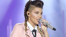 Eurowizja: oto 5 najlepszych polskich występów w konkursie