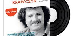 Krzysztof Krawczyk w Biedronce. Sieć szybko reaguje na śmierć artysty