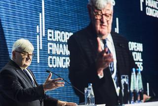 O strefie euro z perspektywy Sopotu