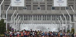Maraton w Tokio w dobie koronawirusa. Ten bieg może przesądzić o odwołaniu igrzysk