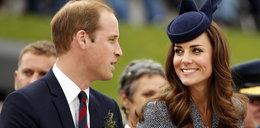 Kate i William wybrali imię dla córeczki