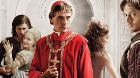 """""""Rodzina Borgiów"""" - nowy serial w HBO!"""