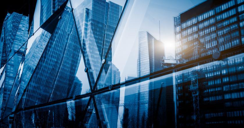 W 2017 r. wartość inwestycji na rynku nieruchomości komercyjnych w Polsce osiągnęła rekordowy wynik 5,1 mld euro
