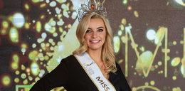 Miss Polonia 2019 wybrana! Co wiemy o zwyciężczyni?