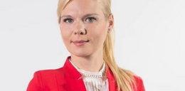 Młoda żona Kalisza idzie w politykę!