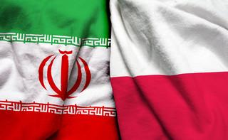 Iran: Warszawska konferencja od początku skazana na porażkę