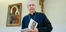Donieśli do prokuratury na abp. Gądeckiego. Jest reakcja episkopatu