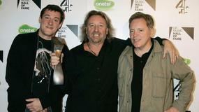 Pełna wersja utworu New Order w sieci po 27 latach