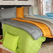 Zamenite skupe ležaljke krevetom za poneti