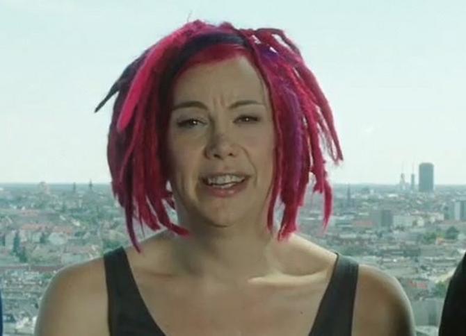 film o zmianie płci zdjęcia grubej czarnej cipki