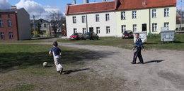 Wyremontują podwórka w Letnicy!