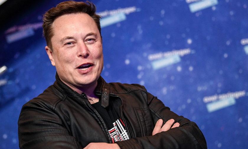 Starlink - internet od Elona Muska w Polsce. Ile kosztuje?
