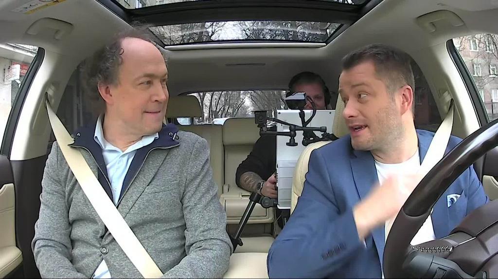 Onet Rano.: Michał Pol (13.02)