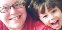 Opłakiwała dziecko na Instagramie, po roku wyjawiła makabryczny sekret