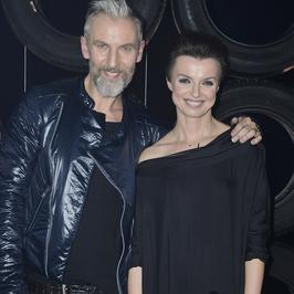 Fresh Fashion Awards przed nami! Kupisz i Sokołowska wybiorą najlepszego projektanta! Kto jeszcze?