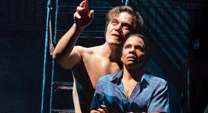 'Frankie and Johnny' will close at the end of July