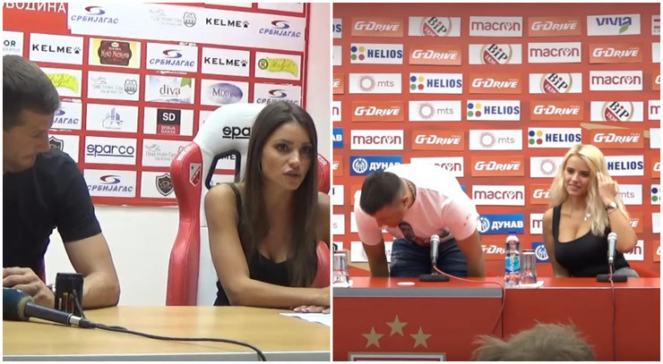Sanja Tanja