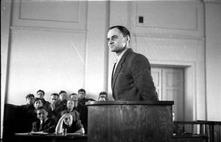 Ludzie niepodległości: Witold Pilecki, nazwisko, które jest symbolem