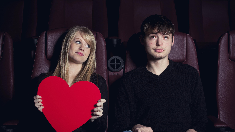 jaki jest odpowiedni przedział wiekowy randek