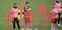 Borussia Dortmund - Manchester City: kto zagra z PSG o finał Ligi Mistrzów?