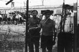 Jevrejski zarobljenici u 2. svetskom ratu