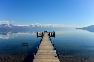 Raport KE: Jakość wody w europejskich kąpieliskach jest wysoka