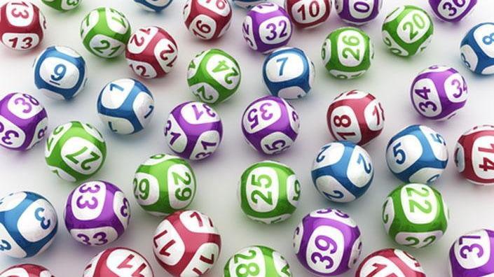 Nagyon jó számokat húztak ki ma az ötös lottón