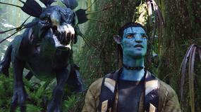"""""""Avatar"""" ma być sagą rodzinną"""
