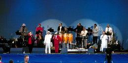 Wyjątkowy koncert w Białym Domu