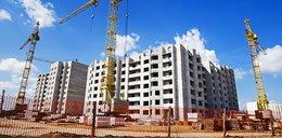 Co się dzieje z cenami mieszkań? Eksperci oczekują powtórki sprzed lat