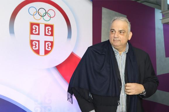 Nenad Lalović