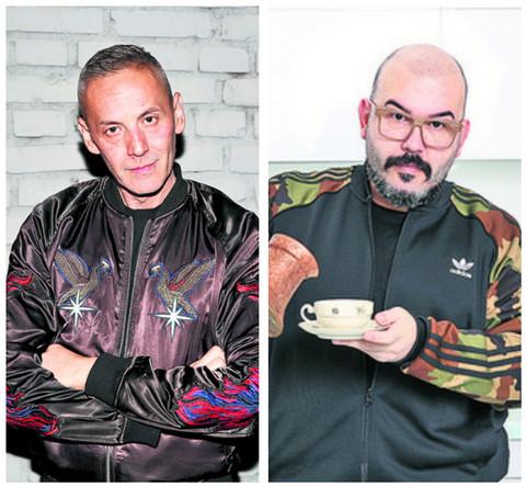 Saša Vidić isprozivao Dejana Milićevića: 'Gepard koji je pojeo bebu slona!'