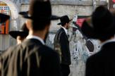 jevreji