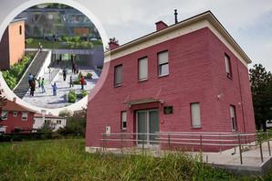 Jedna škola u Vukovaru primer je svega onoga što NIJE U REDU SA NAMA BALKANCIMA